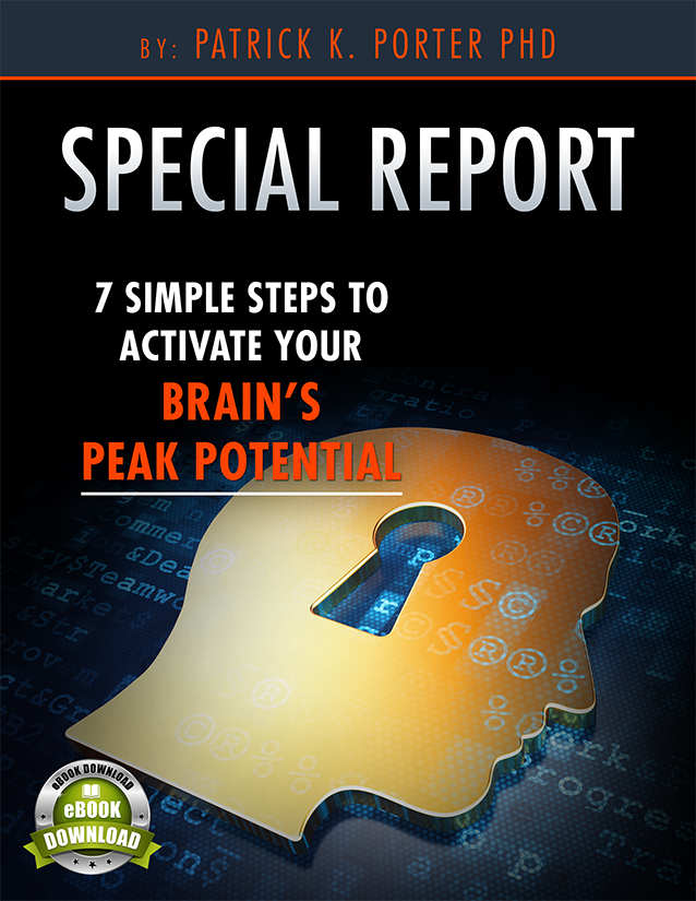 BrainTap_Special_Report_7_Simple_Steps_To_Activate_Your_Brains_Peak+Potential_Patrick_Porter_PHD-01.png