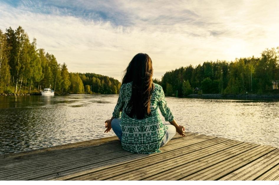 meditating.jpeg