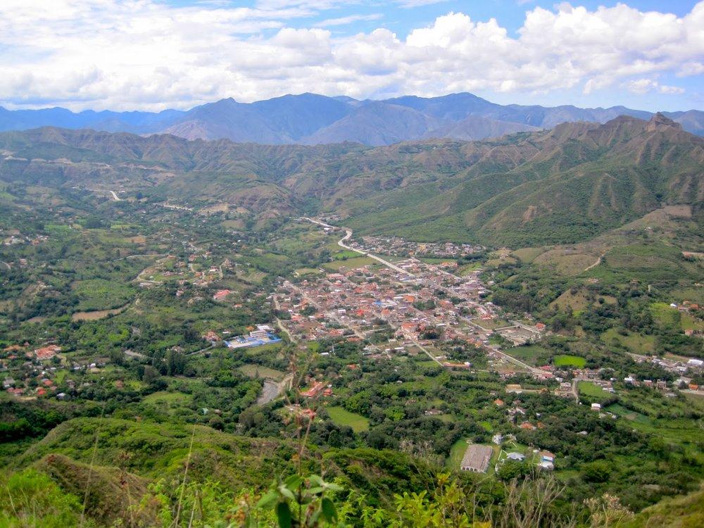 VilcabambaEcuador.JPG