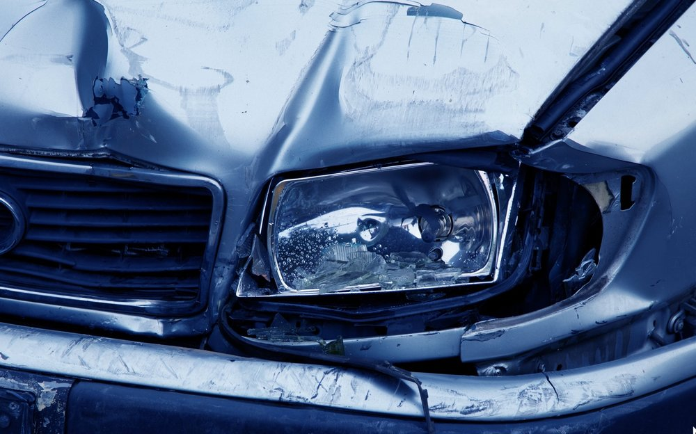 Whiplash from Auto Accidents Can Cause Greater Injury in the Long Run Than You Feel in the Short Run