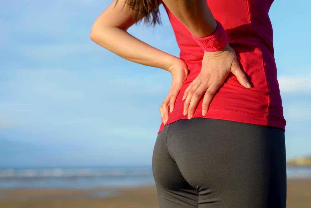 Low Back Injuries Can Cause Sciatica, Restless Leg and Numbness in the Leg and Foot (Neuropathies)