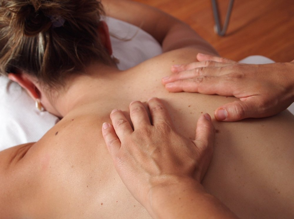 Massage Therapy and Chiropractic Integration: An Intelligent Course of Treatment for Chronic Musculoskeletal Pain