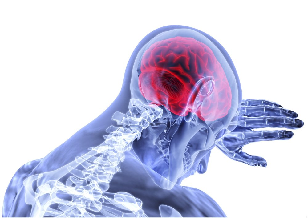 Neuroplasticity and Chiropractic: Real Hope for Persons with Brain Injury, Concussion or Memory Problems