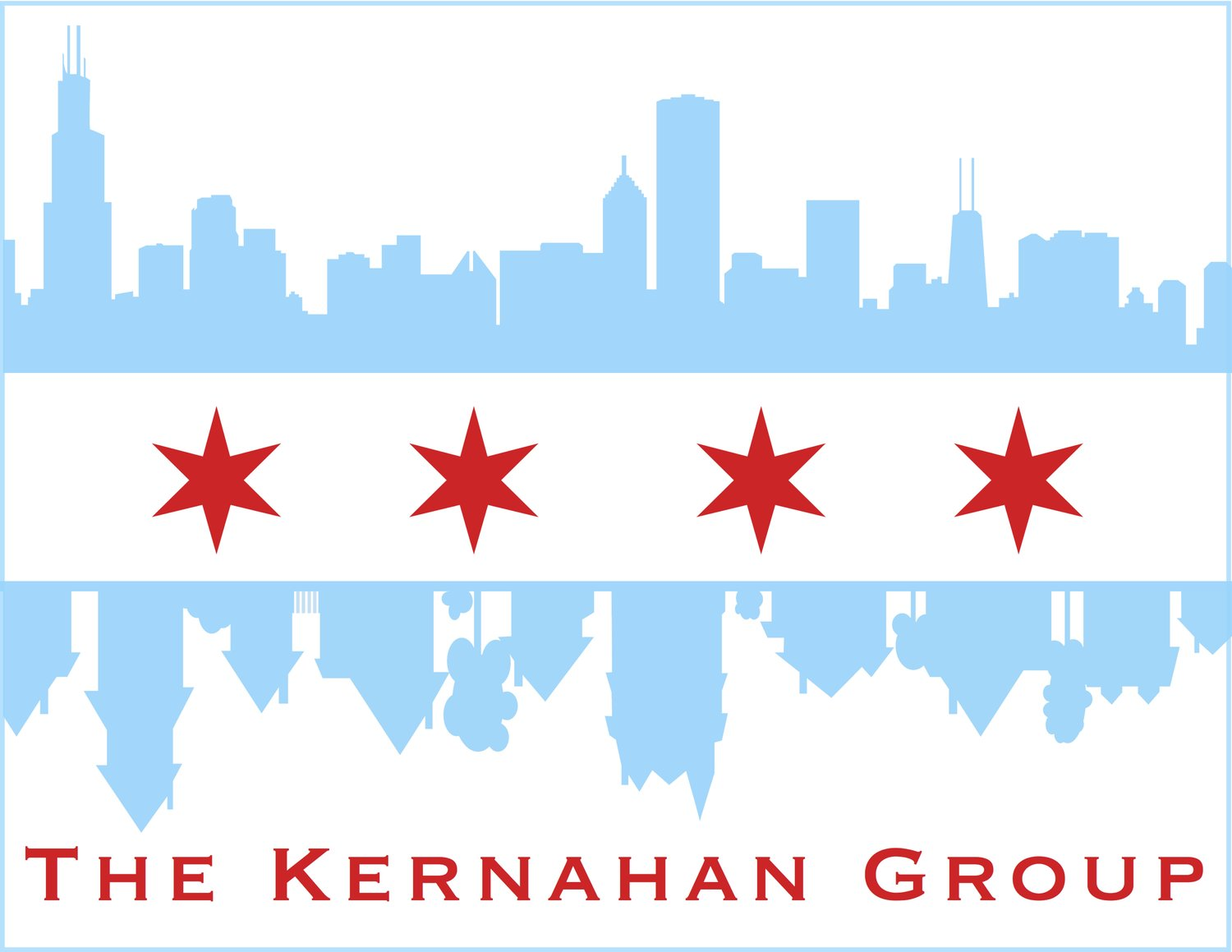The Kernahan Group