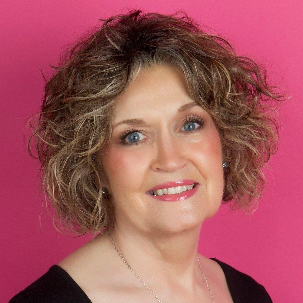 Lynn Bechard Pelzer -