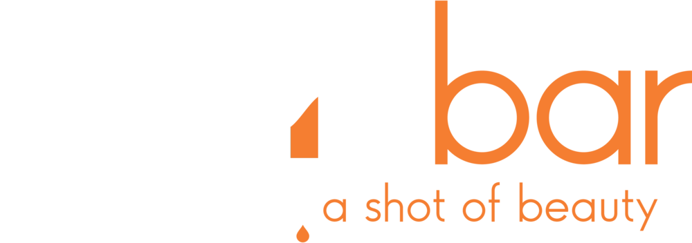 YOUTH BAR WITH TAGLINE (white+orange)(COLOR RGB).png