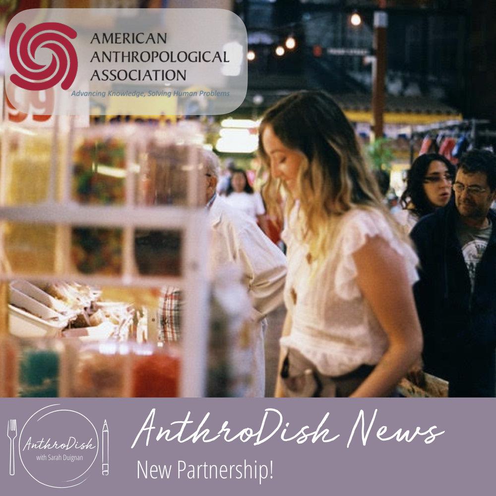 AAA news.001.jpeg