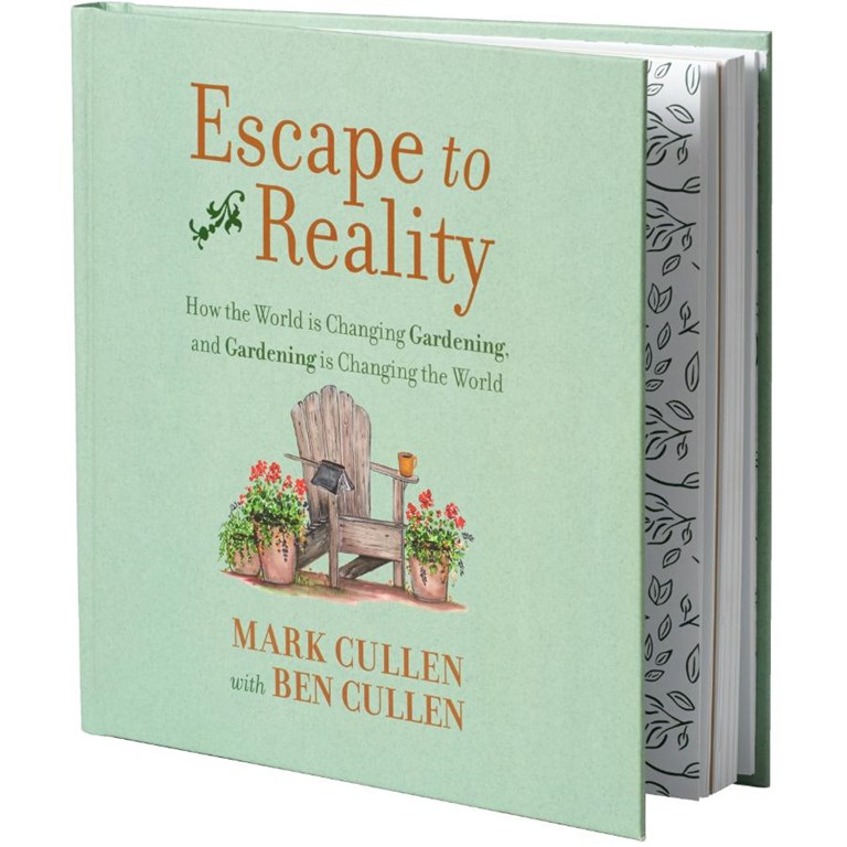 escape to reality book cover.jpeg