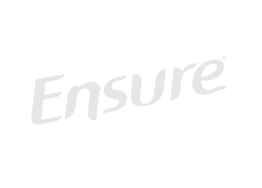 Ensure-logo.png