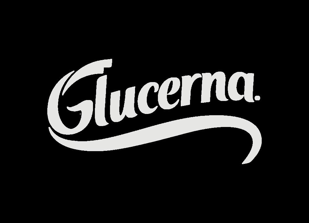 Glucerna-logo.png
