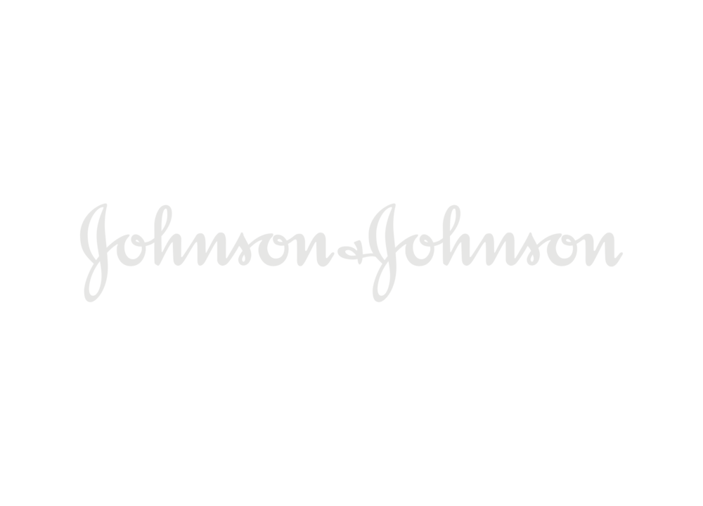 Johnson and Johnson-logo.png