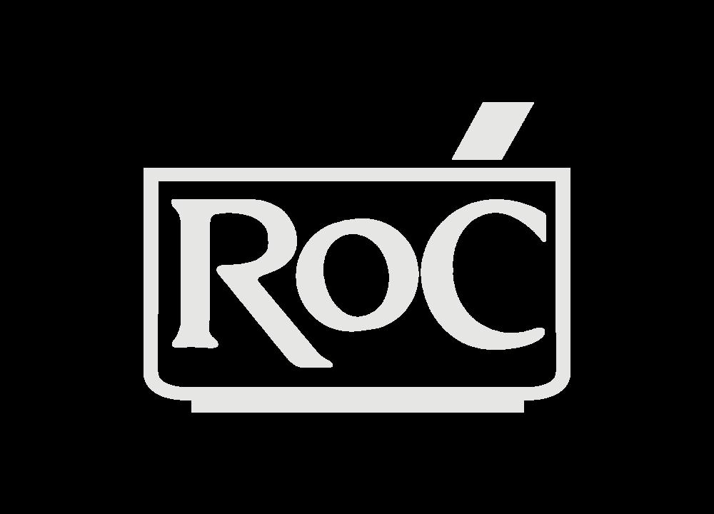 RoC-logo.png