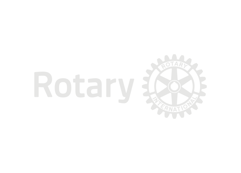 Rotary International-logo.png