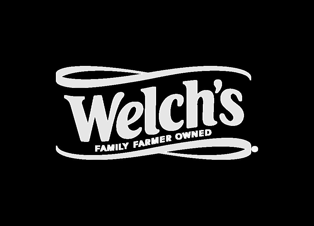 Welchs-logo.png