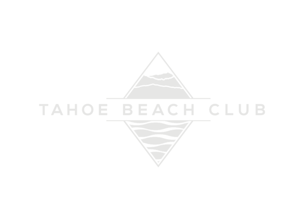 Tahoe Beach Club-logo.png