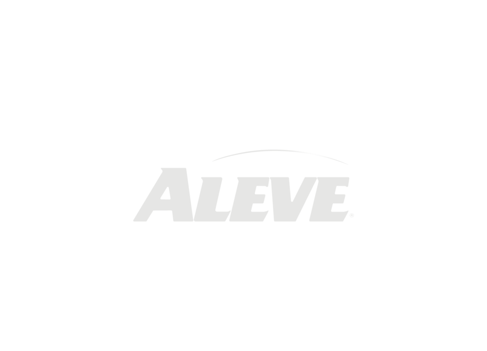 aleve-logo.png