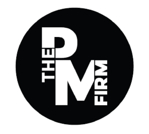The P.M. Firm