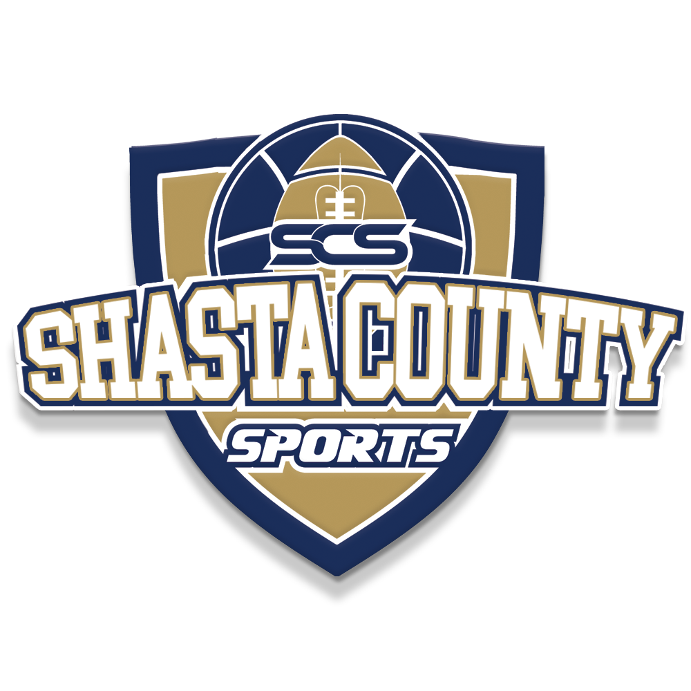 Shasta County Sports Logo-PNG.png