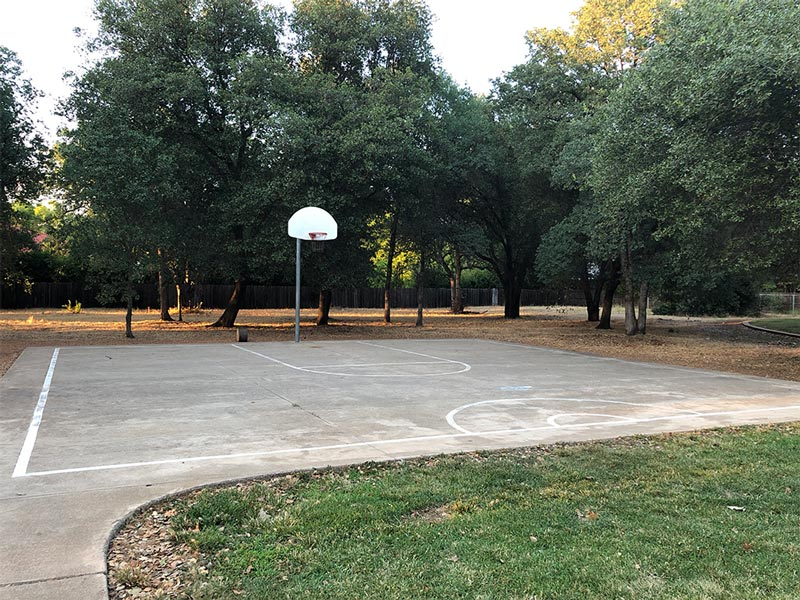 Western-Oaks-Park-Redding-CA-003-Lets-Go-Ball.jpg