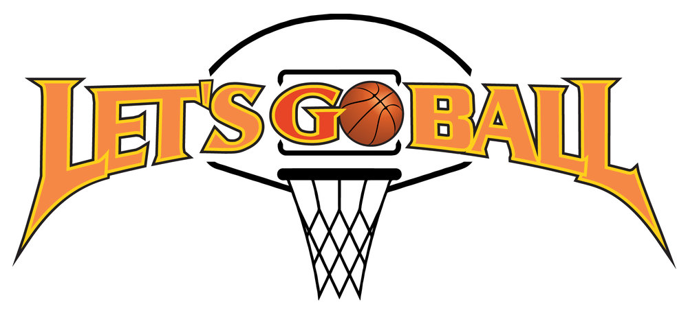 Lets-Go-Ball-Logo.jpg