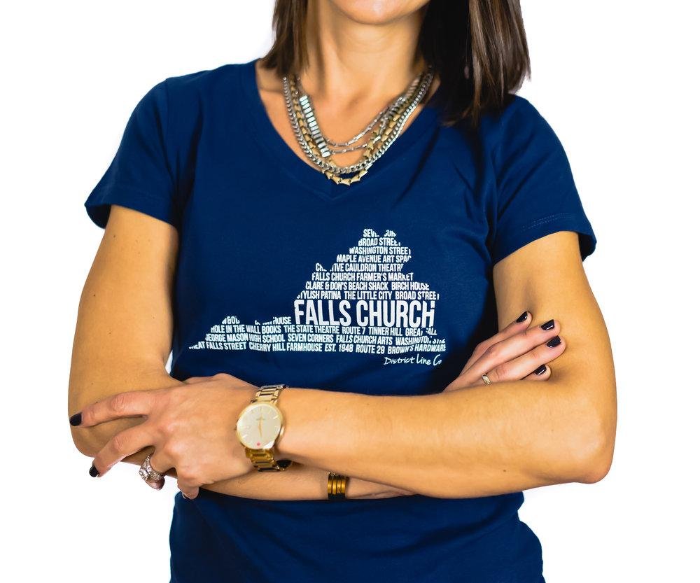 ElyseesEye-DistrictLineCo17-110.jpg