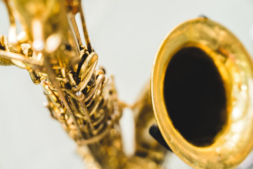 ElyseesEye-RosslynBID-05-09-17-127.jpg