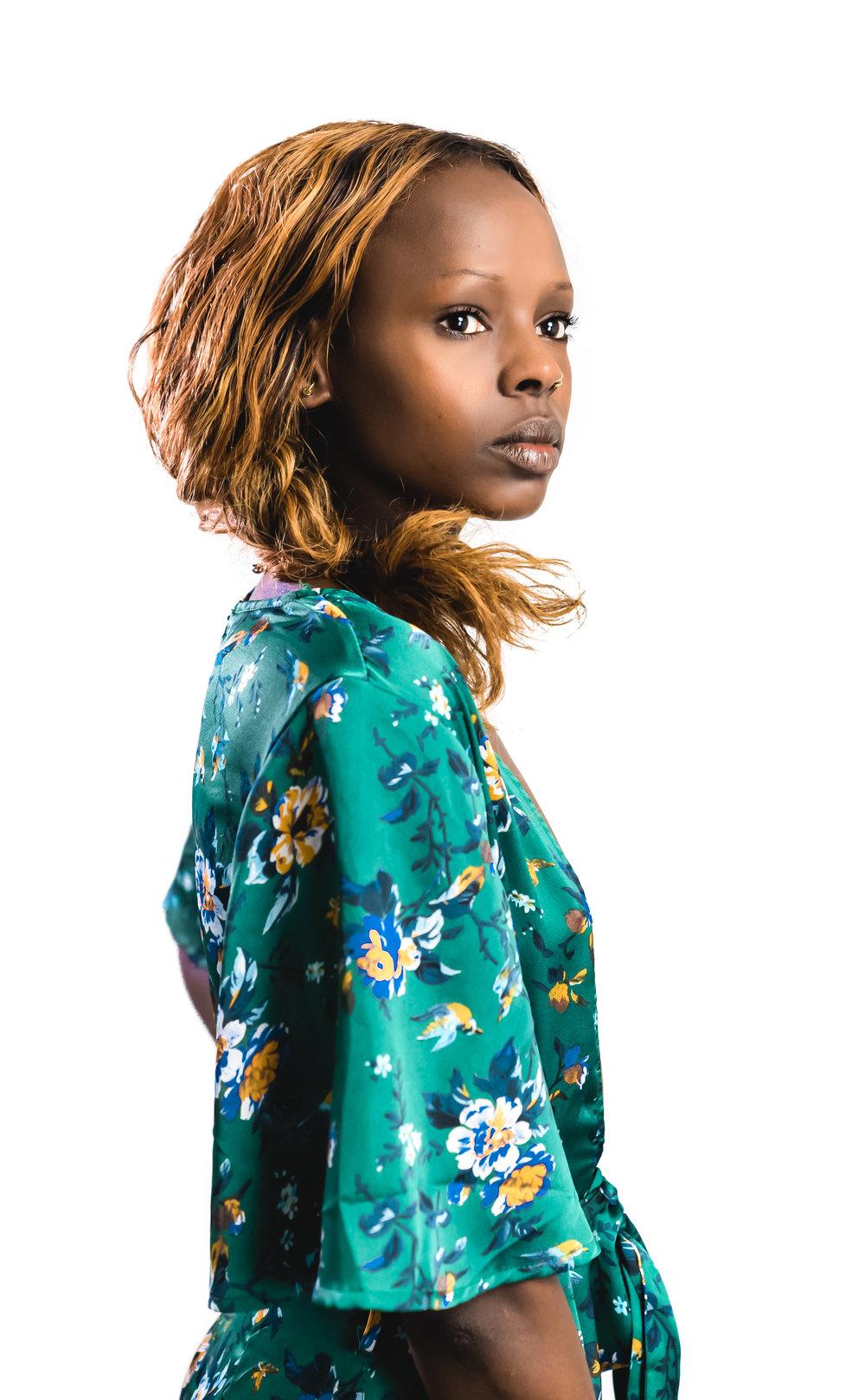 ElyseesEye-NandiModelingPortfolio-69-Edit.jpg