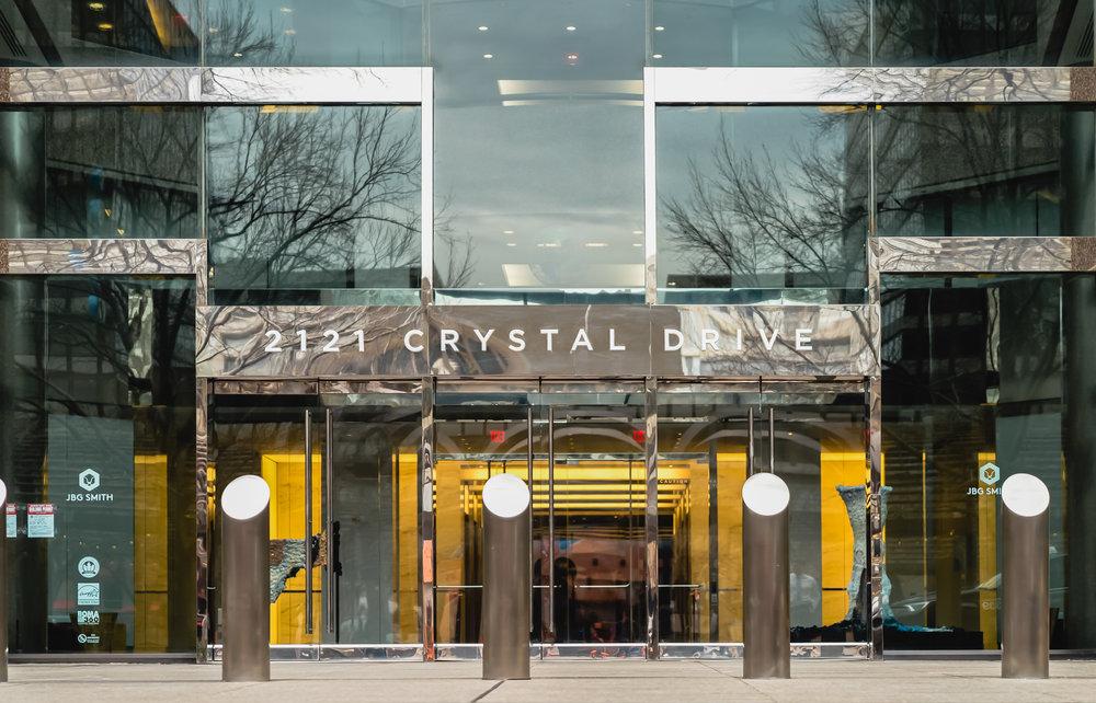 ElyseesEye-JBGSmith-CrystalCity-114.jpg