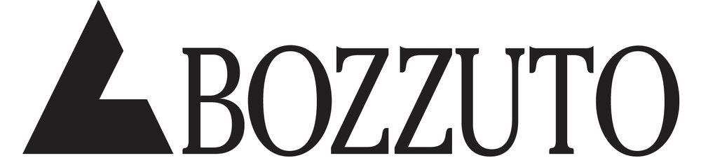 New-Bozzuto-Logo_K.jpg