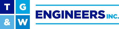 TG&W Engineers, Inc.