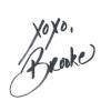Brooke Signature.jpg