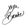 Brooke Signature.jpg