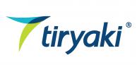 Tiryaki_logo.png
