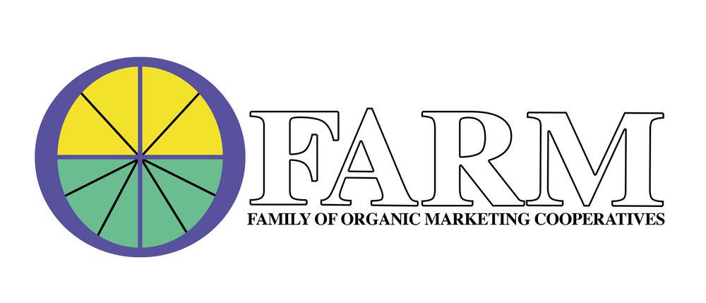 New OFARM logo 3.jpg