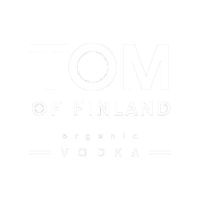 ToF_Logo.png