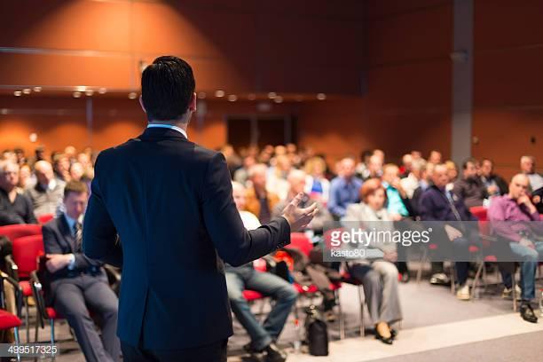 Public Speaking Mentoring - MAster the Art of Public speakijg t master...