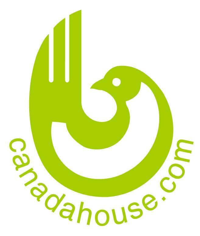 Canada House Gallery, Banff AB