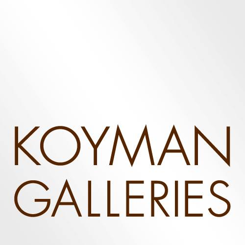 Koyman Galleries, Ottawa ON