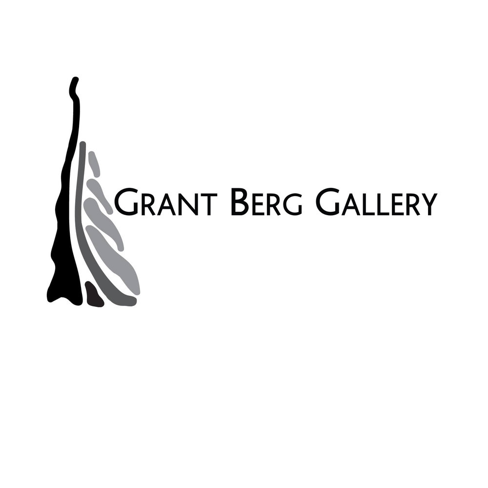 Grant Berg Gallery, Grand Prairie, AB