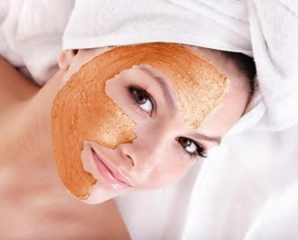 Seasonal Spa Facial - Designed to polish and hydrate your skin while helping you unplug from the world. Invigorate your senses and increase your well being with a seasonal skin brightening enzyme and creme face mask combined with a high tension relieving massage of the shoulders and neck using an aroma therapy blend designed custom to help you release your stress.