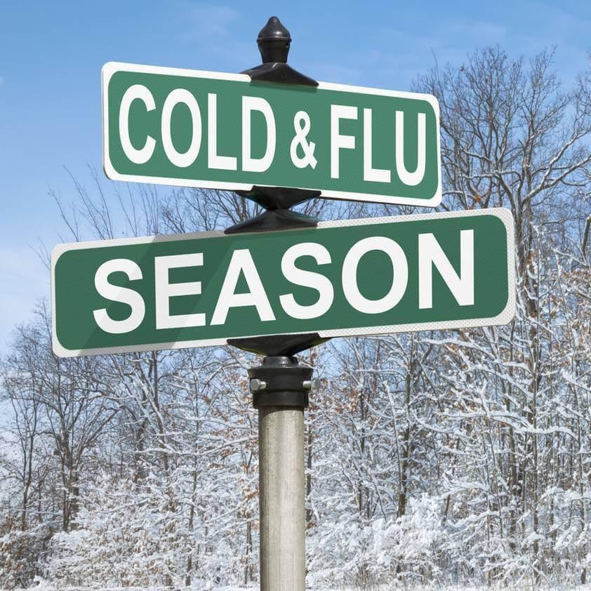 Vitamin-D-Helps-Prevent-Against-Colds-Flu.jpg