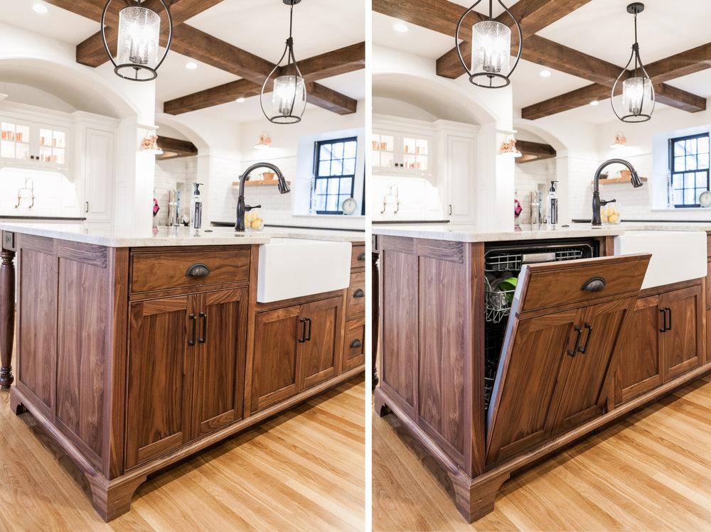 dishwasher for website.jpg