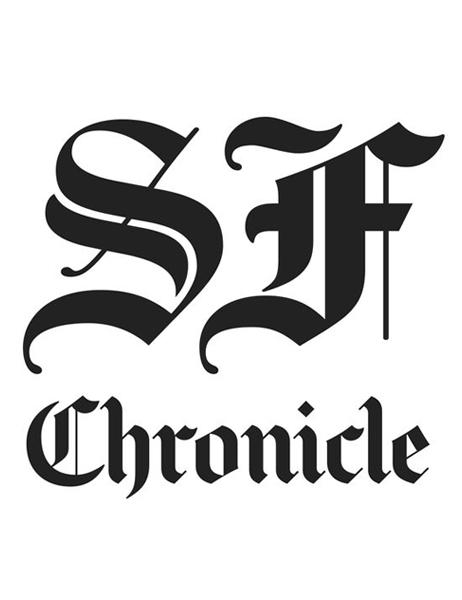 San Francisco Chronicle September 11, 2016