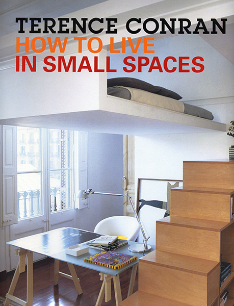 79_how to live in small spaces 2.jpg