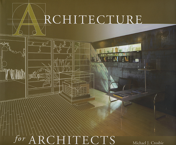 78_architecture for architects 2.jpg