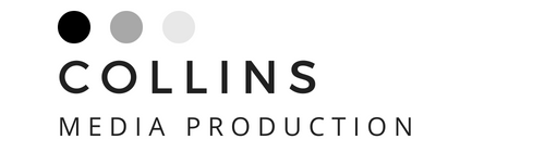 Collins Media Production
