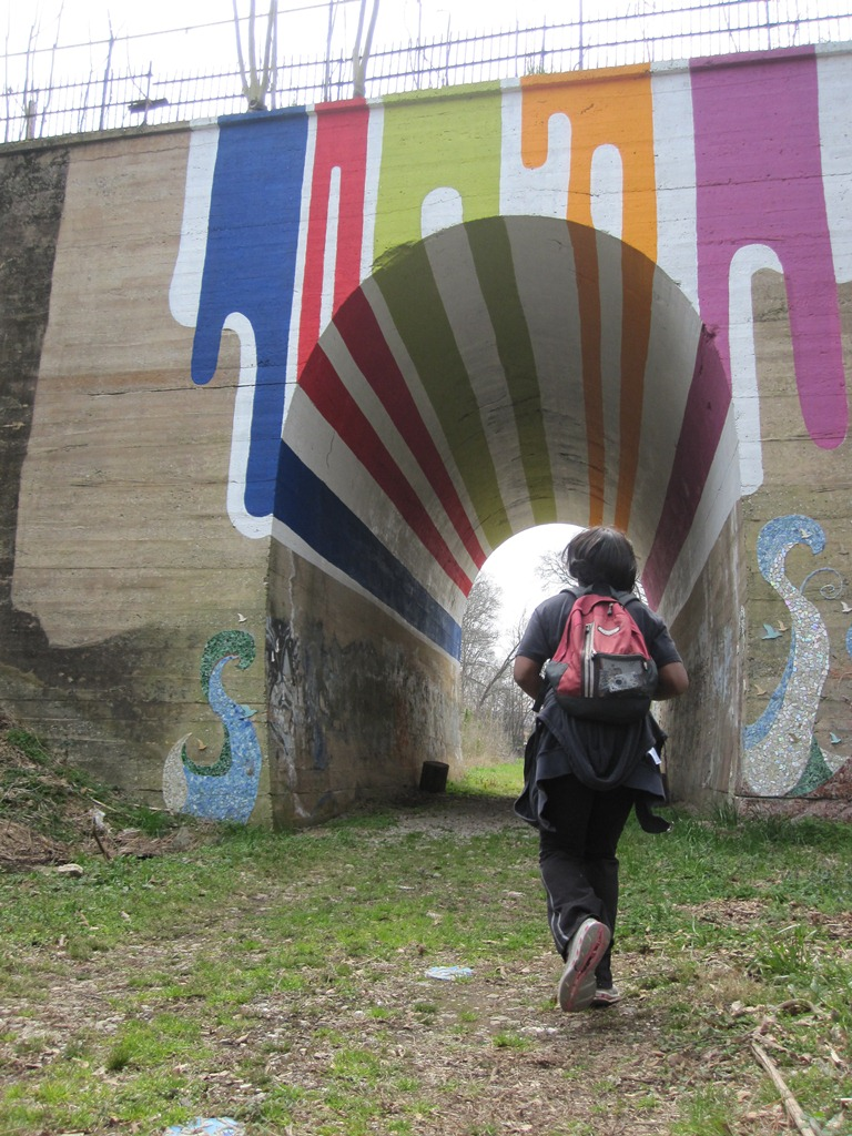 Beltline - Atlanta - The City Dweller (12)