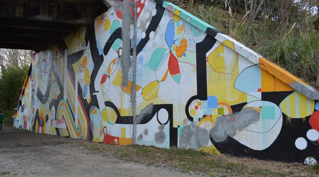Beltline - Atlanta - The City Dweller (14)