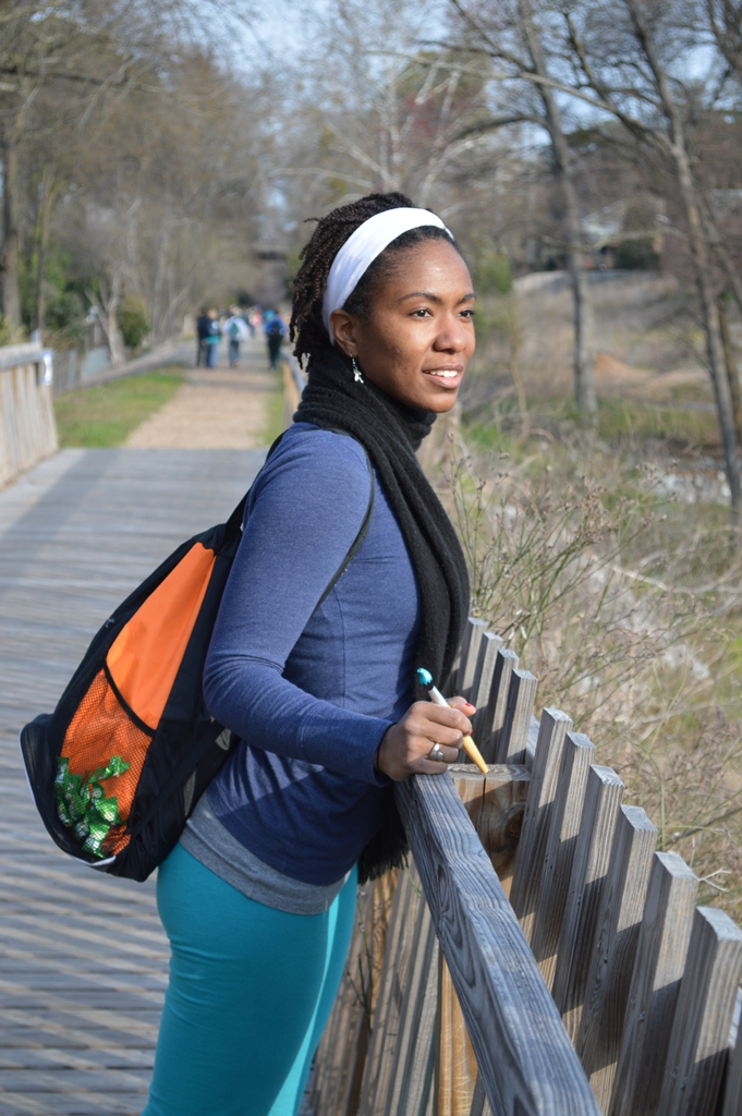 Beltline - Atlanta - The City Dweller (24)