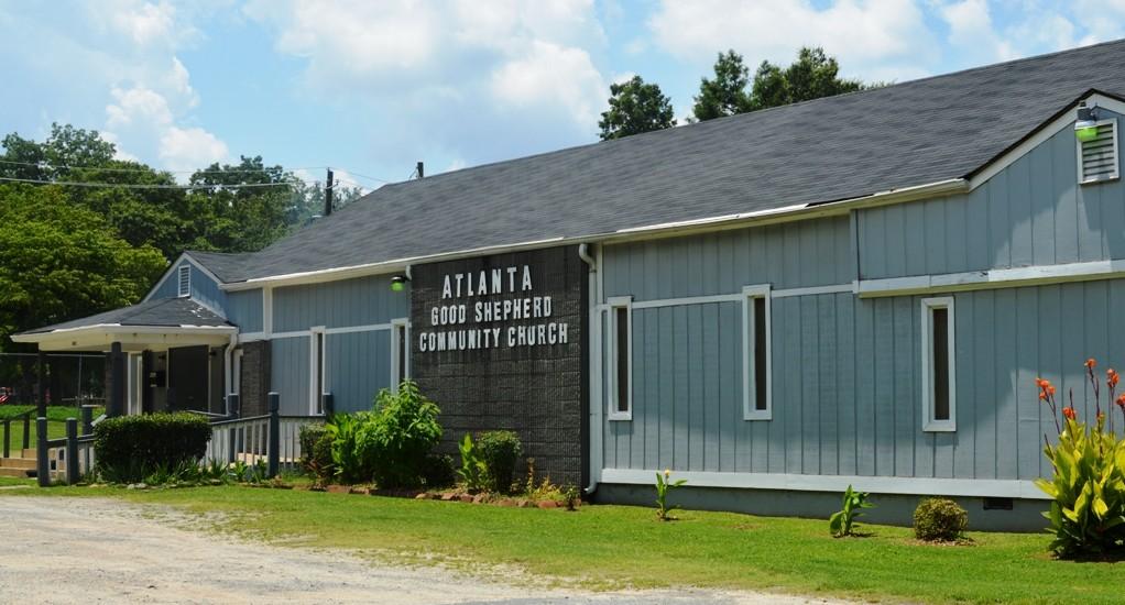 Good Shepard Community Farm - Atlanta - The City Dweller (33)